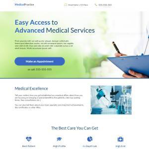 thrivebiz medical